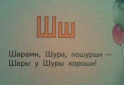 http://pozitivno.in.ua/wp-content//kniga5.jpg