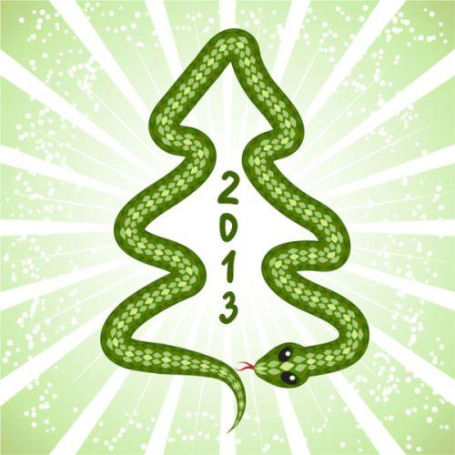 Поздравления на новый год лучшей подруге не в стихах